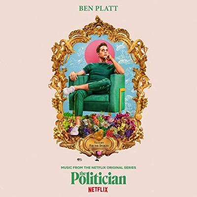 The Politician (Série)