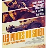 Les Portes du soleil - Algérie pour toujours