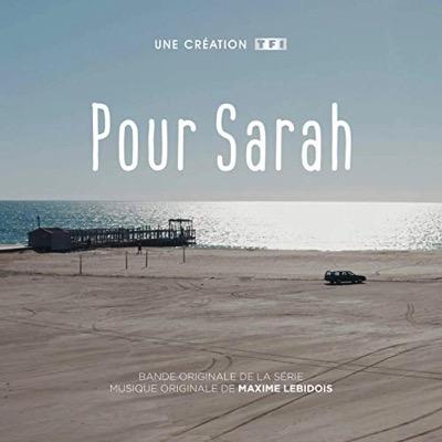 Pour Sarah (Série)