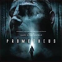bo prometheus