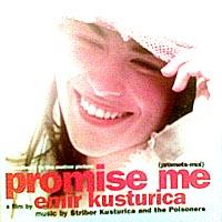 Promets-moi (Promise Me)