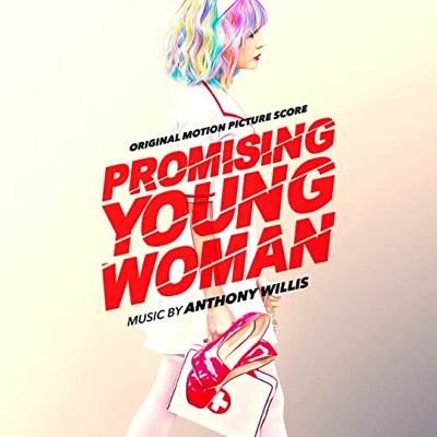 bo promising-young-woman