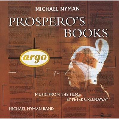 bo prosperos-books