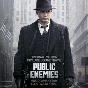 bo public_enemies