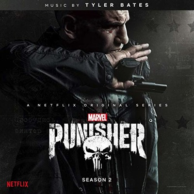 The Punisher (Série)
