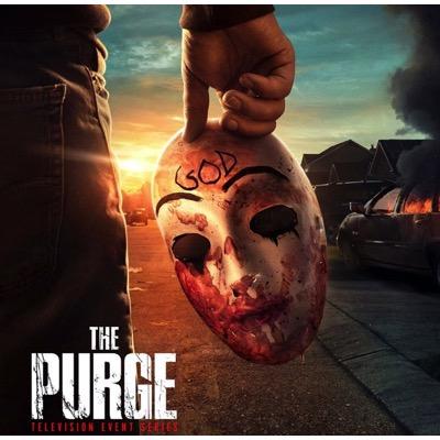 The Purge (Série)