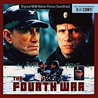 La Quatrième guerre