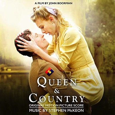 bo queen-and-country