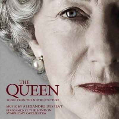 bo queen