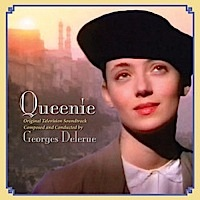 Queenie, la force d'un destin