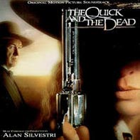 Mort ou vif (The Quick and the Dead)