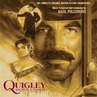 bo quigley_down_under