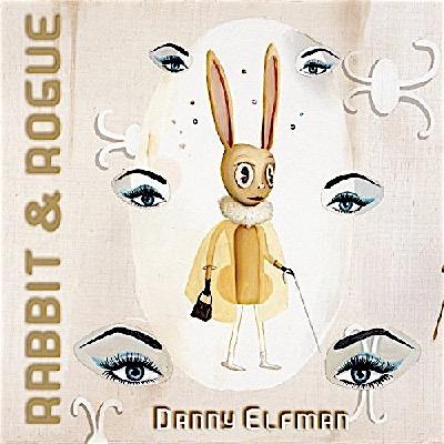 bo rabbit-rogue