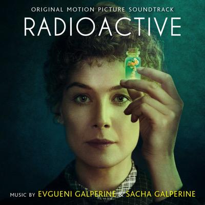 bo radioactive2020011612