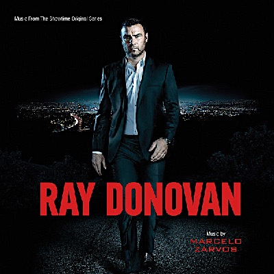 Ray Donovan (TV)