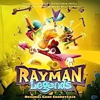 bo rayman-legends
