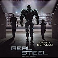 bo real_steel