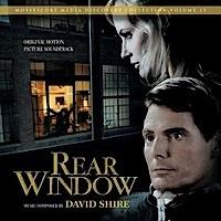 Fenêtre sur cour (TV)