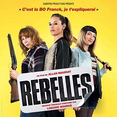 bo rebelles2019