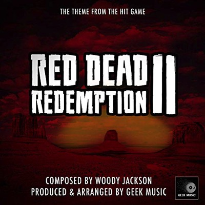 bo red-dead-redemption2