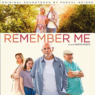 bo remember-me2019