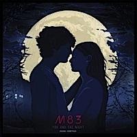 les rencontres daprès minuit soundtrack download