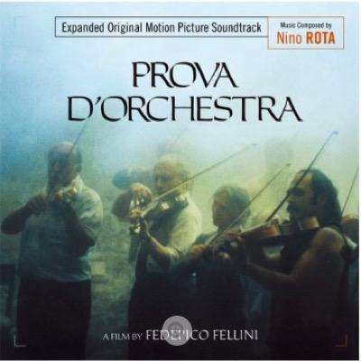 bo repetition-dorchestre2020030220