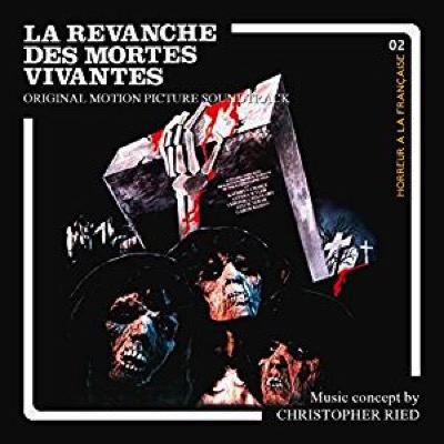 bo revanche-des-mortes-vivantes