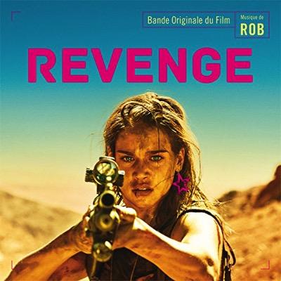 bo revenge2018