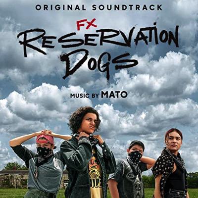 Reversation Dogs