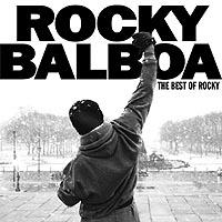 Rocky Balboa (Best of Rocky)
