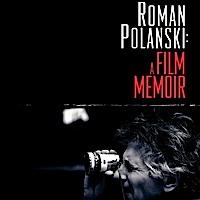 Le film mémoire