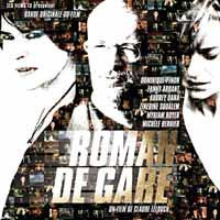 bo roman_de_gare