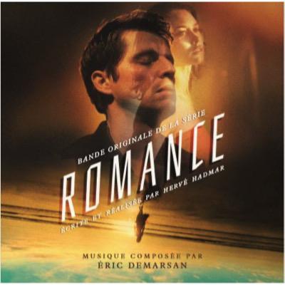 bo romance2020052701