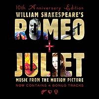Romeo+Juliet (10è anniversaire)