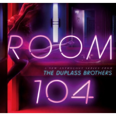 Room 104 (Série)