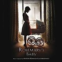 Rosemary's Baby (TV)