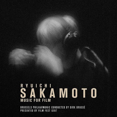 bo ryuichi-sakamoto-music-for-film