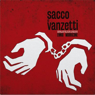 bo sacco-et-vanzetti2020102423
