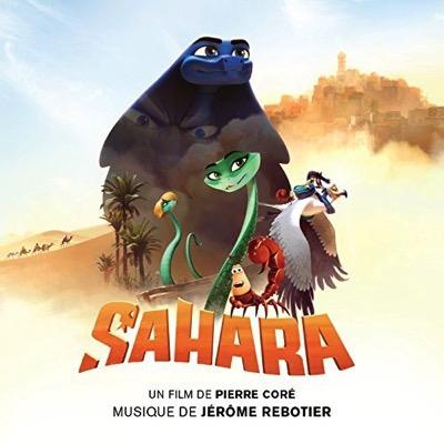 bo sahara-rebotier