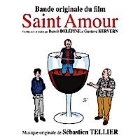 bo saint-amour