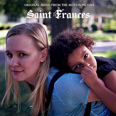 bo saint-frances2020020513