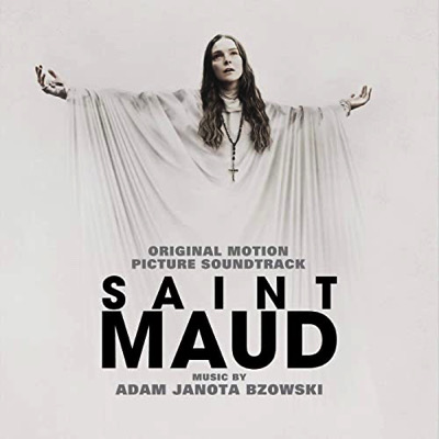 bo saint-maud2020091100