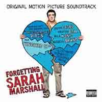 Sans Sarah rien ne va !