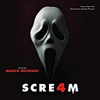 bo scream4
