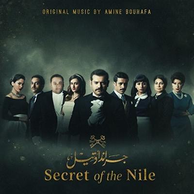 Secret of the Nile