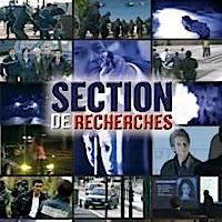 Section de Recherches, Saison 6
