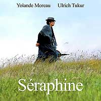 le Top-TOP - Page 9 Seraphine