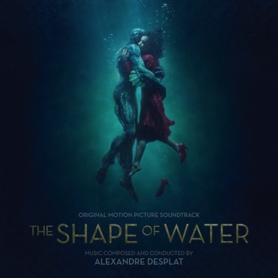 bo shape-of-water