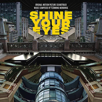 Shine Your Eyes